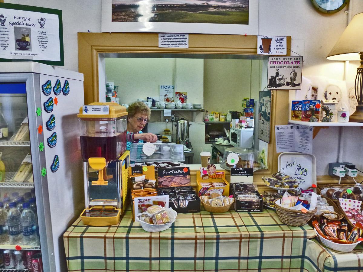 St-Erth-Cafe
